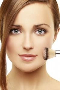 makeup-459910183