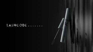 aanbevolen mascara Lashcode