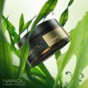 Nanoil Haarmasker met algen